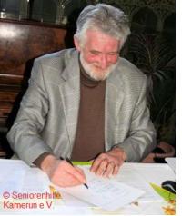 Alfred T. Hoffmann 1. Vorsitzender innovative.qualifikation@t-online.de