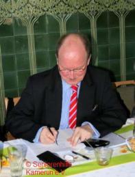 Hans-Dieter Falkenberg Beisitzer Falkenberg@pghc.de